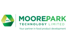 Moorepark Technology Limited Logo